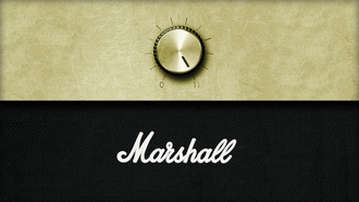 музыка, music, sound, маршалл, marshall, amp, guitar, звук, гитара