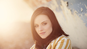life in a beautiful light, эми макдоналд, amy macdonald