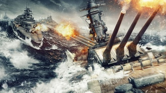 world of warships, wargaming net, wows, мир кораблей, wg