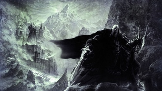 World Of Warcraft, Games, меч, WOW, World Of Warcraft: Wrath Of The Lich King