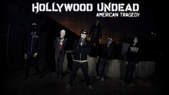 masks, undead, black, hollywood