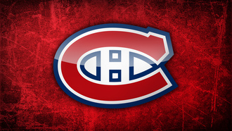 canadiens de montreal, нхл, nhl, montreal, canadiens, логотип, монреаль