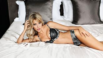 luisana lopilato, girls, women, sexy girls, луисана лопилато, blondes, blonde