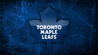 nhl, нхл, maple leafs, toronto, торонто