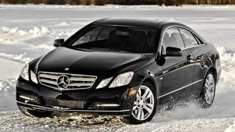 e-klasse, купе, мерседес, coupe, 4matic, е-класса, mercedes-benz, e350