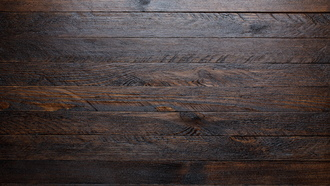 opaque wood, colour pattern, rustic wooden, wood, dark, dark