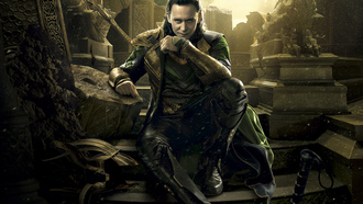 thor 2, tom hiddleston, the dark world, marvel, world, thor, thor the dark world, loki, dark, the