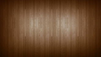 wood, brown, dark, brightness, pattern, colors