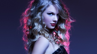 свифт тейлор, taylor swift, взгляд, певица, taylor alison swift