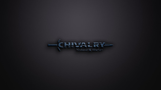 chivalri, black, warfare