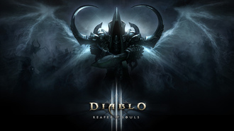 malthael, blizzard, expansion set, reaper, diablo iii, diablo iii reaper of souls, angel of death