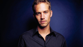 2013), актер, paul william walker iv, paul walker, 1973 - november 30, r.i.p. (september 12
