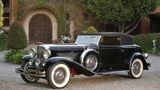 duesenberg_j, 384, 2535, convertible, victoria, swb, by_rollston