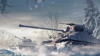 world_of_tanks, wargaming_net, wot, мир_танков, wg