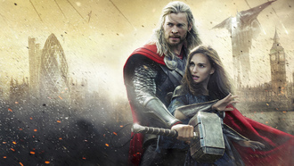 the dark world, thor 2, thor, entertainment, the, dark, world, studios, thor the dark world, marvel