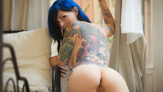 riae, petite, cute, model, skinny, delicious, sexy, perfect girl, hot ass, perfect body, piercing, tattoo