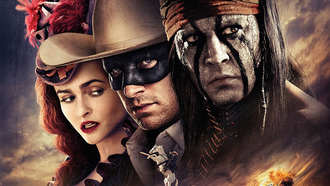 hero, armie hammer, helena bonham carter, films, johnny depp, film, movie, movies, the lone ranger