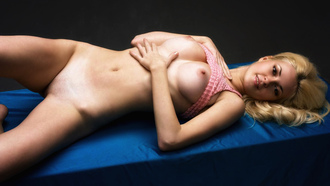 ekaterina, blonde, gorgeous, beautiful, cute, smile, perfect, breasts, nipples, cleavage, body, legs, pussy