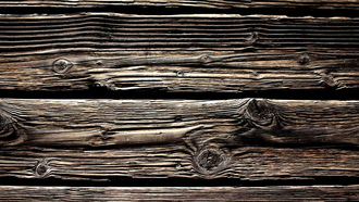 gray and black colors, pattern, screws, wood, old