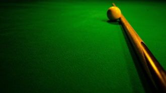 sport, snooker, pool