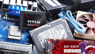 solid hard disk, cooler, pc, motherboard, video card, hard drive, cables, keyboard, hardware