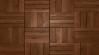 dark brown shades, square, wood, floor