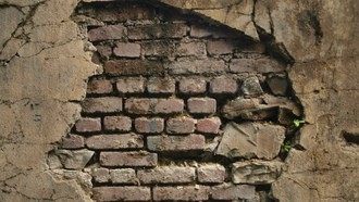 pattern, wall, brick, brick, wall, pattern of brick wall