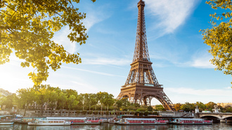 париж, франция, france, paris, eiffel tower, la tour eiffel, seine