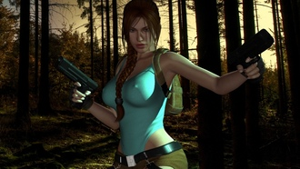 women, lara croft 2560x1440 pix allpaper women, lara croft