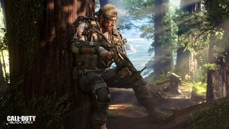 call of duty black ops, pc gaming, video games, games, gun