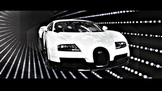 most wanted 2012, bugatti veyron sport