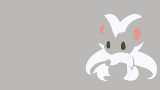 cinccino, pokemon