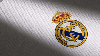 real, madrid realmadrid, football, футбол, испания, реал, мадрид, реалмадрид