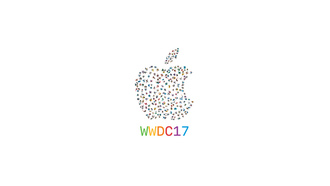 конференция, wwdc 2017, iphone, ipad, imac, яблоко, apple