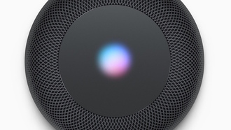 homepod, apple, wwdc 2017, ipad, retina, iphone