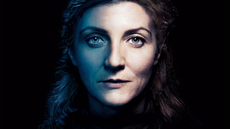game of thrones, мишель фэйрли, кейтилин старк, michelle fairley, catelyn stark, игра престолов