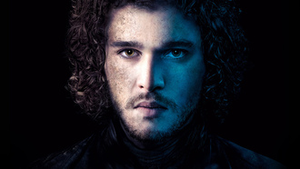 игра престолов, game of thrones, кит харингтон, джон сноу, kit harington, jon snow