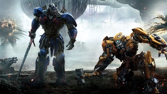 cii, ction, tf5 ransformers 5, ransformers, he ybertron, ommander, word, achine, antasy, niversal ictures, ighter, obot, arrior, ast, hriller