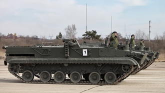 military vehicle, military, weapon, ussia, ictory ay arade, army, armored
