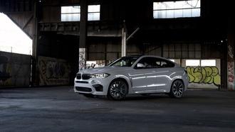 Mercedes, glk350 4matic, мерседесы, машины, джипы обои для ... | 186x330