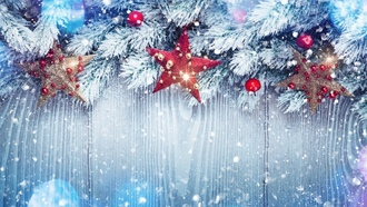 winter, decoration, hristmas, ew ear, елка, ождество, happy, украшения, erry hristmas, зима, снег, snow, овый од, mas