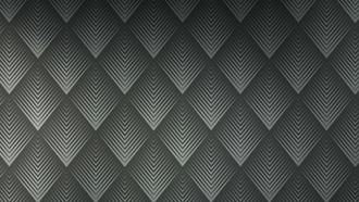 pattern, gray, qhdwallpaper, текстура, abstract