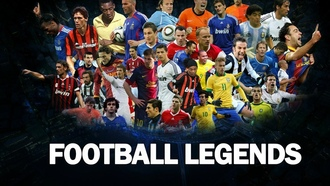 78football, legends, ronaldinho, fcbarcelonaac
