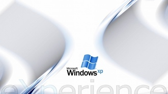 компютор, windows