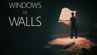 windows, alls