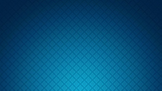 синий, фон, узоры, blue, background, fon, paterns