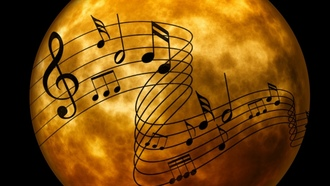 music, melodyclef, musicalnote