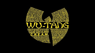music, hip hop, rap, wu tang, clan