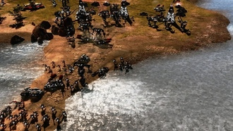 command and conquer 3, iberium wars карты