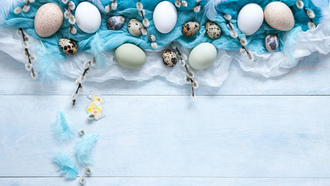 яйца асха happy, eggs easter decoration